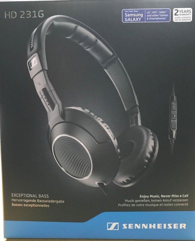 L 12pcs TRS-W Replacement Eargels Ear-tips for Sennheiser Earphones Large