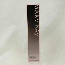 Mary Kay Brush Cleaner Full Size 6 Fluid Oz New In Box - $8.90