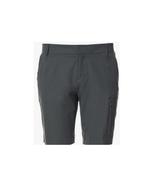 32 Degrees Cool Weatherproof Grey Cargo Shorts, Size XS - $13.85