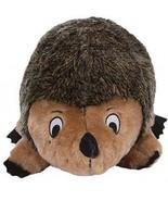 Outward Hound Kyjen Hedgehogz Squeak Toy For Dogs - £11.27 GBP
