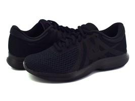 Nike Revolution 4 Women's Running Shoes - $39.99