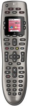 Logitech Harmony 650 Infrared All in One Remote Control, Universal Remot... - $46.75