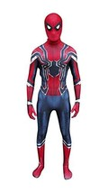 CosplayLife Homecoming Iron Spider S - $49.15