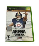 Microsoft Game Arena football - $2.99