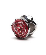 Rose Bead Charm - $34.99