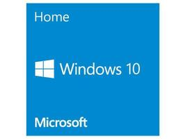 Microsoft Windows 10 Home 32/64-Bit License Key Digital Download 1 PC - $14.99