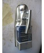Fulton G13102269 Coupler New - $25.25