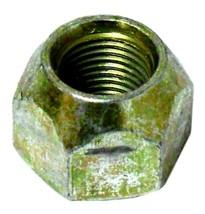 EIS D1975 Wheel Lug Nut 88C21 - $12.76