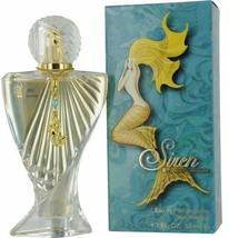 Paris Hilton Siren By Paris Hilton Eau De Parfum Spray 1.7 Oz for Women 2 pcs sk - $54.65