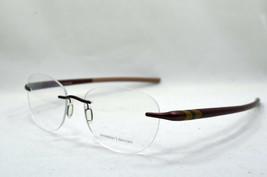 New Authentic Prodesign Denmark 7102 4931 Eyeglasses Frame - $79.18