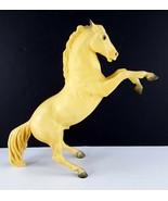 Breyer Model Horse Matte Traditional Fighting Stallion Mold #31 - $29.70