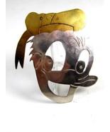 Mejicano Taxco Plata de Ley Pato Donald Broche - $72.25
