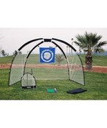 Golf practice net5b0c1c24ec23a thumbtall
