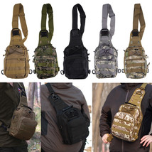 Professional Tactical Backpack Climbing Bags Outdoor Military  Rucksacks - $44.99