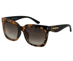 EBE Sunglasses Womens Retro Style Acetate High Quality Anti Glare FDA Ap... - $35.09+