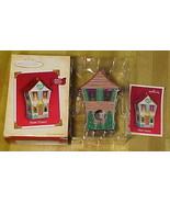 Christmass Ornament - Hallmark - $4.50