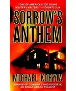 Lincoln Perry: Sorrow's Anthem 2 by Michael Koryta (2007, Paperback) - $0.99