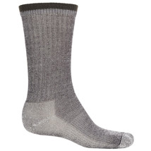 Wigwam 54% Merino Wool Comfort Hiker Socks for Men and Women - $243,47 MXN