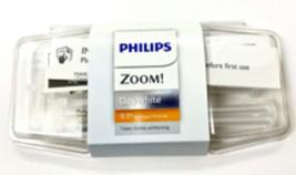 DayWhite 9.5% HP Teeth Whitening Gel- 3 Syringes Exp Date: 02/2022 - $30.34