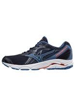 Mizuno Shoes Wave Inspire 14, J1GC184468 - $218.00