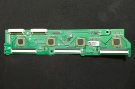 LG 50PW350-UE YDRVBT Buffer Board EBR71736901 - $74.76