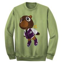 Graduation Bear Music Sweatshirt - $29.99+