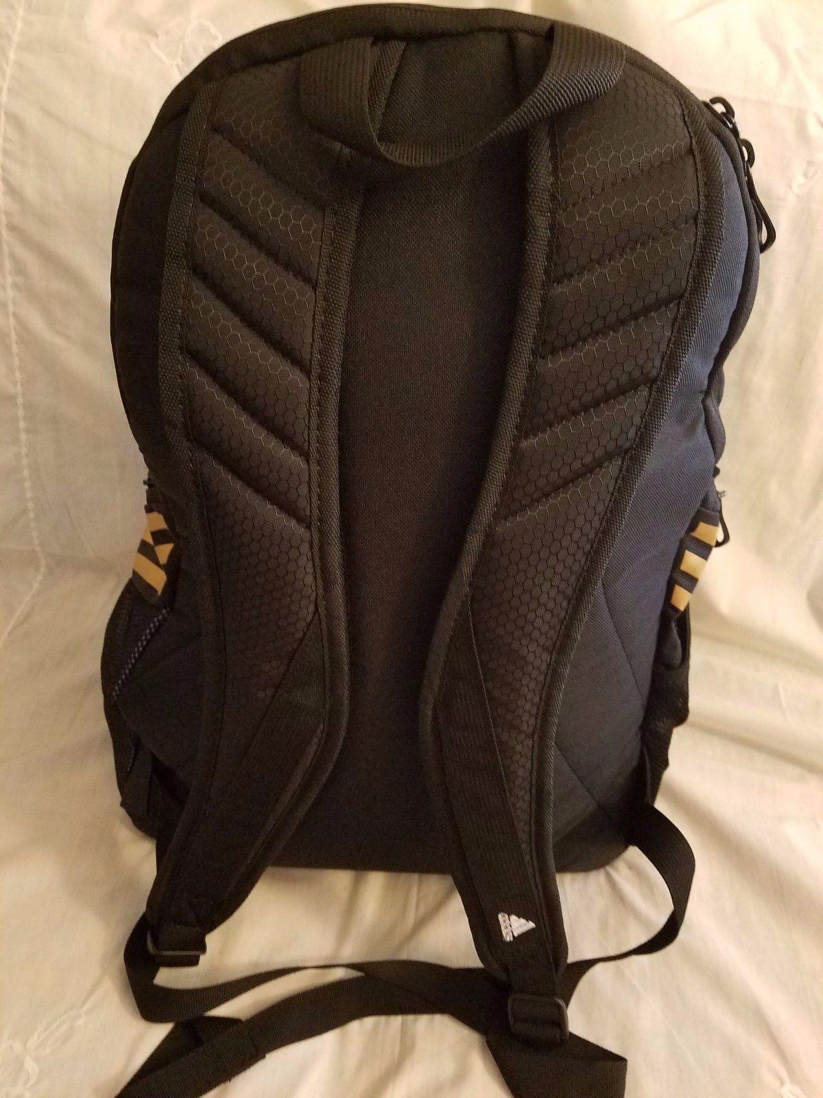 Adidas Estadio Iv Team Backpack Ball Carrier and 50 similar items 4d7e5c4625a83