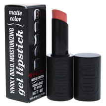 Big and Sexy Bold Gel Lipstick - Naturally Daring by Buxom for Women - 0... - $18.99