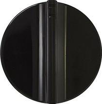 3150371 Whirlpool Stove Knob-Control OEM 3150371 (2 Pack) - $24.70