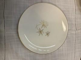 """Royal Doulton 8"""" Lunch Auriel Plate - $13.55"""