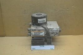 98-02 Chrysler 300M 3.5L V6 ABS Pump Control OEM P04779084AD Module 422-9B6 - $178.91