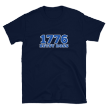 Betsy Ross T-shirt / Independence Day / 1776 T-shirt / Unisex T-Shirt  image 10