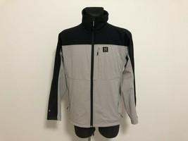 Haglofs Jacket Flexible Shell Men's Size M - $53.45