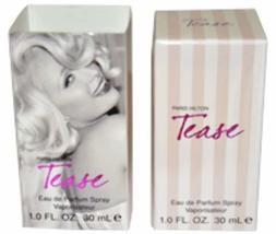 Paris Hilton - Paris Hilton Tease (1 oz.) 1 pcs sku# 1791257MA - $24.37