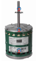 Genteq Evergreen® 1/2 HP 208-230V Replaces X13 6205E Furnace Blower Motor - $246.50