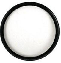 UV Filter For Panasonic DMCFZ35, DMCFZ35K, DMCFZ38, - $8.98