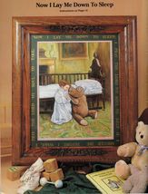 Tole Decorative Painting Matters of the Heart Acrylics Oils Canvas Mats ... - $14.99