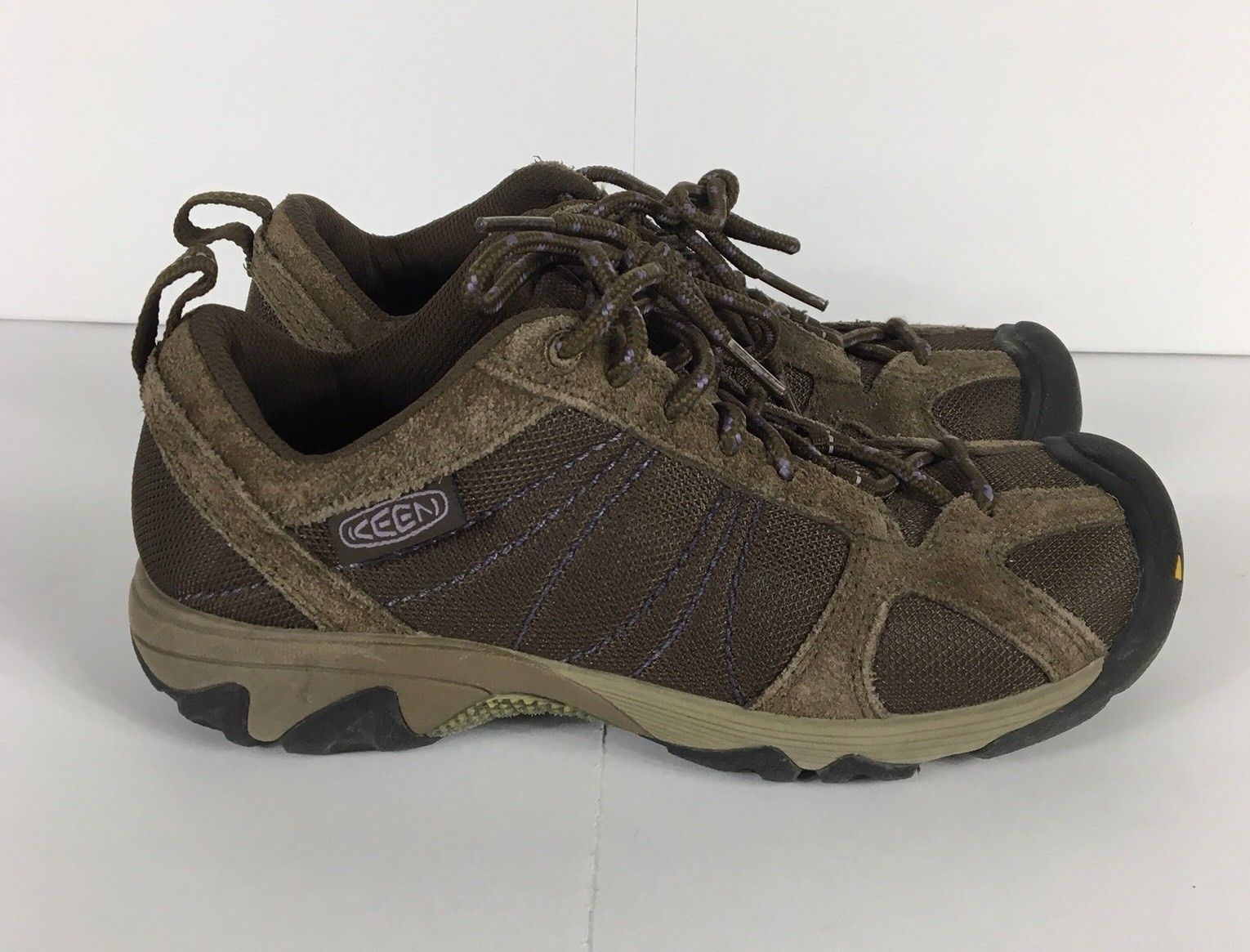 d20ff7c1411d Keen Womens Ambler Mesh Hiking Shoes Brown and 50 similar items