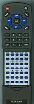 Replacement Remote for LG MKJ36998119, RTMKJ36998119, M2762D, M2362D - $21.41 CAD