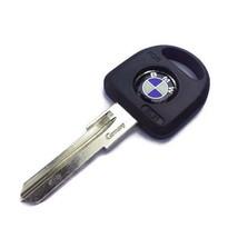 Duplication Car Key Copy Blank For BMW E21 E12 E30 E24 E28 SERIES 3 5 7 ... - $7.87