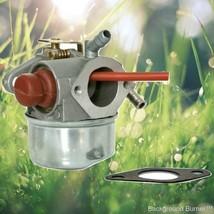 Replaces Toro Model 20073 Lawn Mower Carburetor - $37.79