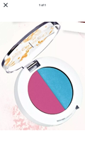 BRAND NEW IN BOX AVON COLOR TREND EYESHADOW DUOS...*CHOOSE YOUR SHADE* - $3.46