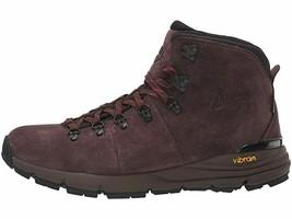 "Danner Mountain 600 Java/Bossa Nova Women's 4.5"" Hiking Boots 36235 - $160.00"