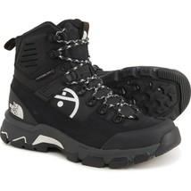 The North Face Steep Tech Crestvale FUTURELIGHT Hiking Boots - Waterproof - $209.00