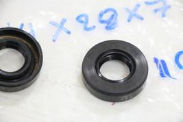 Honda CB250 CB350 CL350 SL350 CL250 CB750 XL350 CL36 Starter Oil Seal 14x28x7 - $4.79