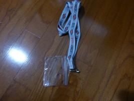 Disney Trading Pins 79522 Accessory - DCL - Castaway Club - Silver Lanya... - $7.70