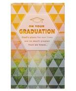American Greetings Graduation Card - $13.47
