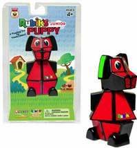 Winning Moves Rubik's Junior Puppy  - $11.99