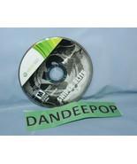 Sniper Elite (Microsoft Xbox, 2005) - $12.86