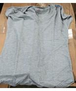 Wholesale Lot 100 Women's V-Neck Shirts - $233.75
